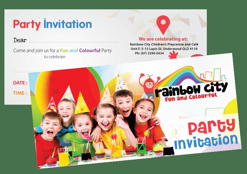 RCity_PartyInvite