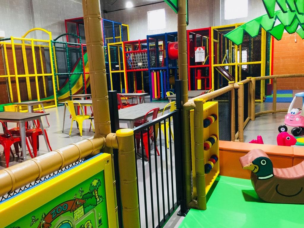 Play-Centre-Play-Barn-Hillcrest-1024px